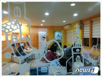서울시, 12일 '위기 청소녀' 야간무료진료 실시